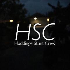 Huddinge StuntCrew