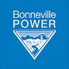 BonnevillePower