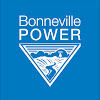 BonnevillePower