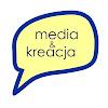 Media Kreacja