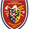 www.hasici.tv
