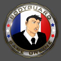 BodyguardGameOnline
