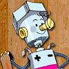 Shematik — делаю и ремонтирую вещи