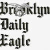 Brooklyn Eagle Sports