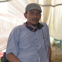 Cover Profil Agus Wiratno