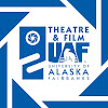 Film UAF