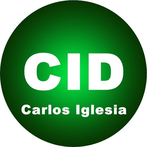 Carlos Iglesia