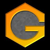 Gasolin1