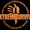 Extremesurvive