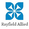 RayfieldAllied