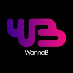 Cover Profil wannabmusicprod