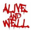AliveAndWell Dev
