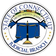 CT Judicial Branch