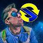 Jorge Sprinter (JorgeSprinterGT)