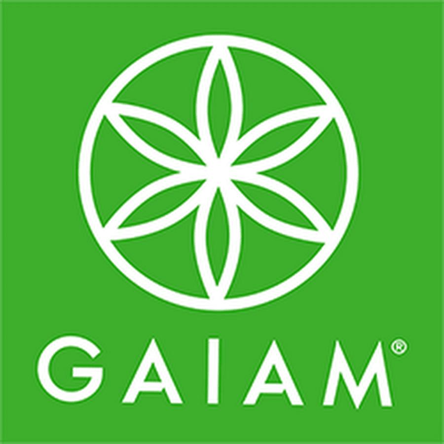 Gaiam Codes