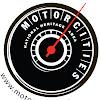 MotorCities NHA