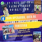 EXCURSIONES TURISTICAS DE VALFRED