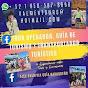 EXCURSIONES TURISTICAS DE VALFRED