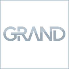 grandmusicofficial profile picture