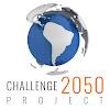 Challenge 2050