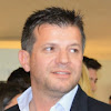 Jose Costa Ros