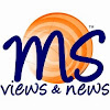 MSViewsandNews Learning Channel on YouTube
