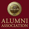 FSU Alumni