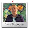 Patsy Thompson