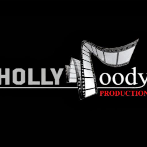 HollyWoodyProduction