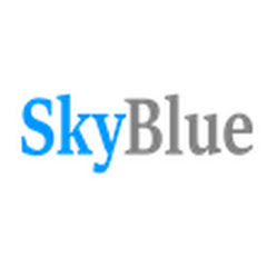 Skyblue Airlines