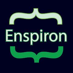 Enspiron