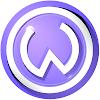 wellshapedtv