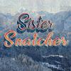 Sister Snatcher