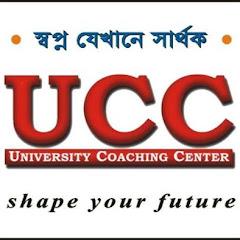 UCC - University Coaching Center