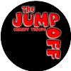 jumpoff comedy