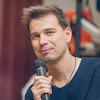 Alexey Klepikov