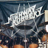 highwayrobberyrocker