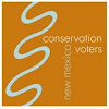 ConservationVotersNM