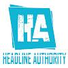 Headline Authority