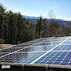 Solar Energy USA Videos