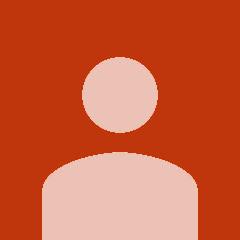 Cover Profil Justfine Dreamer