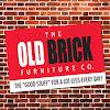 Old Brick Furniture