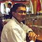 Subhadip Pal