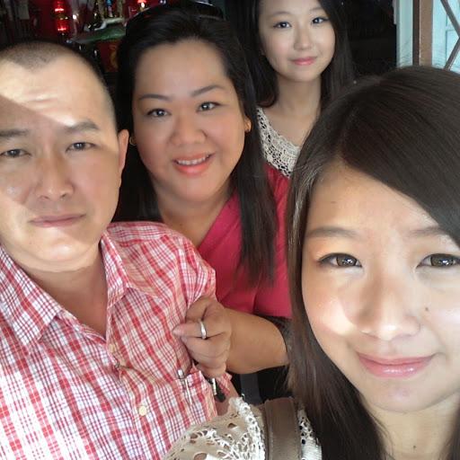Kit Ying Lang