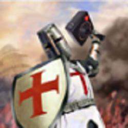 TemplarThe2nd