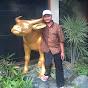 Dedi Heru Cahyono