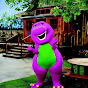 Barney And Friends Tv video