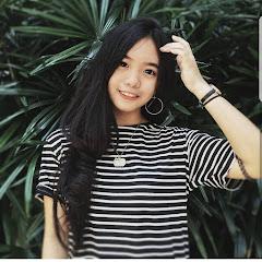 Lily Lisa