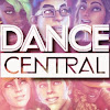 ► Dance Central [BR] ◄