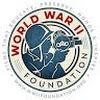 The World War II Foundation